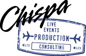 Chispa Logo